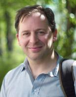 Troy Freund